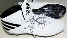 Adidas Ironskin football cleats size 13.5 White B72701 Brand new without box