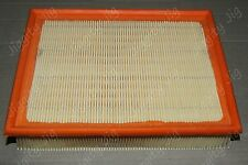 Air Filter =A1360 Fit Land Rover Discovery Range Rover Classic V8 300TDI ESR1445