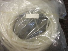 Silicone tubing 25M coil 4mm bore. new and unused , tube