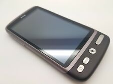 Superb Condition HTC Desire (Unlocked) Smartphone