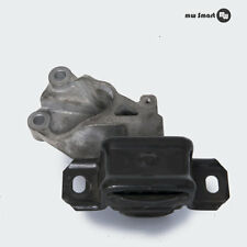 Engine Mount Smart 451 999 CCM Left a1322200148