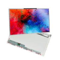 Display Lenovo G70-70 G70-80 80FF 80LR Bildschirm 17.3 1600x900 HD+ Screen
