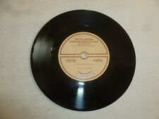 "PROCOL HARUM - A Whiter Shade Of Pale - 1982 UK 2-track 7"" Vinyl SIngle.."