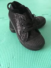 BNWT Baby Girl Sneakers Boots Pumps Trainers Infant Size 4