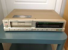 MARANTZ CD-73. Classic Vintage CD Player. SERVICED AND FULLY RECAPED .