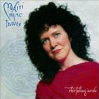 Mairi Mac Innes - This Feeling Inside [CD]