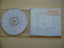 THE SMASHING PUMPKINS – ''TONIGHT, TONIGHT'' – CD SINGLE . 1 OF 2