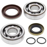 Crank Bearing & Seal Kit~2013 KTM 65 SXS All Balls 24-1103