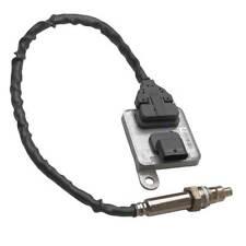 BMW 1er E81 E82 E87 E88 3er E90 E91 E92 1178 7587130 Steuergerät Nox Sensor neu