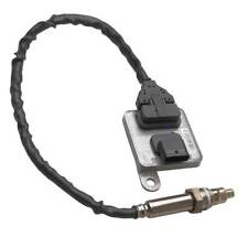 BMW Nox Sensor neu 1er E81 E82 E87 E88 3er E90 E91 E92 1178 7587130 Lambdasonde