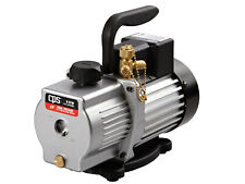 CPS VP6S Pro Stage Single Stage Vacuum Pump 6CFM