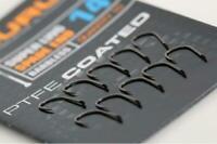Guru Super LWG Spade End Hooks x3 Packs *New* - Free Delivery