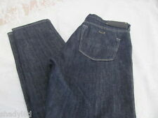 DIESEL HI-VY STRETCH 0088WZ  Size 24  Legging NEW Skinny