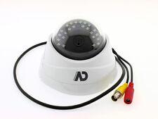 CVT Dahua HCVR5216A-S2 Compatible 2MP HDCVI Indoor Dome Camera 1080p 24IR Korea