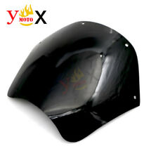Windshield WindScreen For Suzuki Bandit 600 GSF600 95-99 1200 GSF1200 96-00 97