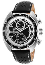 Ben and Sons Pantera Chronograph Mens Watch BS-10021-01