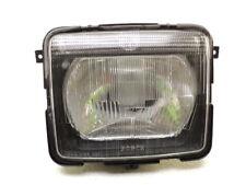 1985 BMW K100 RT #8538 Headlight / Head Light / Lamp