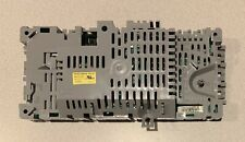 WHIRLPOOL MAIN CONTROL BOARD #W10209400 FOR WASHERS, see pics.
