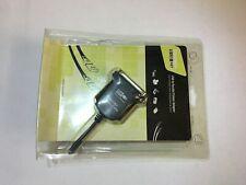 SEDNA SE-USB-PRT USB to Parallel Printer Adapter