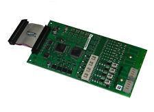 elmeg 4 Up0 Modul V2 für Anlagen elmeg C88m T Concept XI720 und XI721        *36