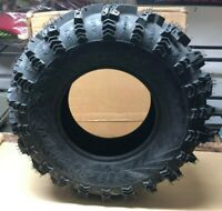 AMS UTV ATV Front Tire - 27x9-12 PN# AT27XP-12 Slingshot - Free Shipping