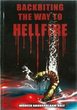 Backbiting: The Way to Hellfire