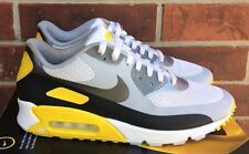 Nike Airmax 90 Hyperfuse  Livestrong Vapormax Yeezy Ultra  XI Asphalt OG Yeezy