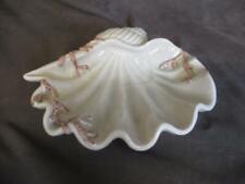 Vintage Fitz & Floyd - Oceana Shell Dish