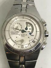 Seiko Arctura Kinetic watch, 7L22-0AA0
