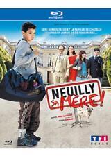 Neuilly sa mère ! BLU-RAY NEUF SOUS BLISTER