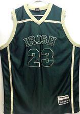 los angeles 23428 28407 LeBron James High School Basketball Fan Apparel & Souvenirs ...