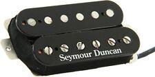 Seymour Duncan SH-4 JB Model Pickup - For Gibson Nighthawk -FREE 2 DAY SHIPPING