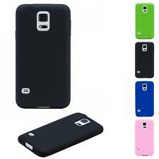 Mobile Phone Silicone Cover HTC One S X V 7 Mini Desire C S HD Protection Case Cover Bumper