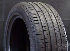 Pirelli Scorpion Verde 225 50 R19 107W Sommerreifen Runflat DOT16 BMW X5 6,6mm
