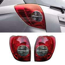 OEM Rear Tail Lamp (Left+Right, 1SET) For CHEVROLET 2008-2010 Captiva / Winstorm