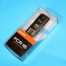 Neewer 400W Ampoule de Flash Tube de Rechange pour Neewer VISION4 Studio Flash Strobe Lumi/ère Monolight