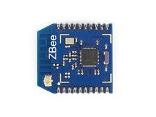 Core2530 (B) 2.4GHz CC2530F256 Wireless ZigBee UART Evaluation Development Board