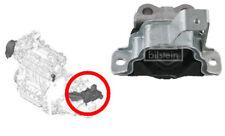 Engine Mount for Citroen Nemo, Peugeot Bipper, Fita Fiorino, Linea, Qubo - FEBI