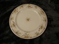 "Noritake SALISBURY Dinner Plate 10 5/8"" Pattern # 9723, Never used/EXCELLENT"