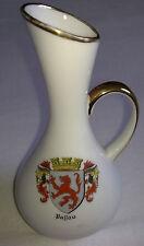PMR BAVARIA Jaeger & Co Germany Passau Wappen