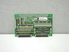 YAMATAKE HONEYWELL MX250RC44 USED BOARD ASSY 81406220-001 MX250RC44