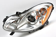 Smart Fortwo W451 2007-2012 Headlight Front Lamp Left OEM