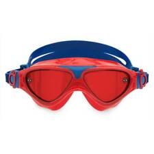 New listing Disney Marvel Spider-Man Swim Goggles for Kids