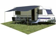 "Sonnendach für Campingbus ""Basic"" 250 x 240 cm"