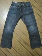 Gap 1969 Men Jeans