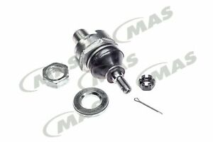 MAS Industries B90492 Suspension Ball Joint For Select 80-15 Acura Honda Models