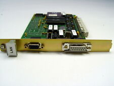 Seagate Brooks 3045660015 Ethernet Board Card CLMC-ENETP 304566-15 BRD-CYG-NET-E