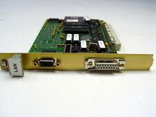 Seagate Brooks 3045660015 Ethernet Board Card CLMC-ENETP 304566-15 BRD-CYG-NET-E
