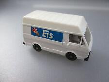 """Wiking:VW LT 28  """"Eis """"    (LKW9)"""