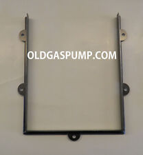 Wayne Clock Face Gas Pump Model 866 Inner Window Frame Part # WP-141